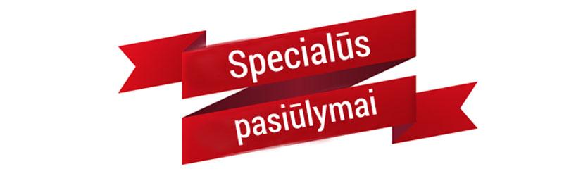 specialus-pasiulymai1