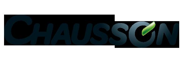 (English) Chausson